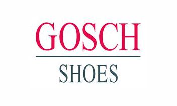 gosch_s