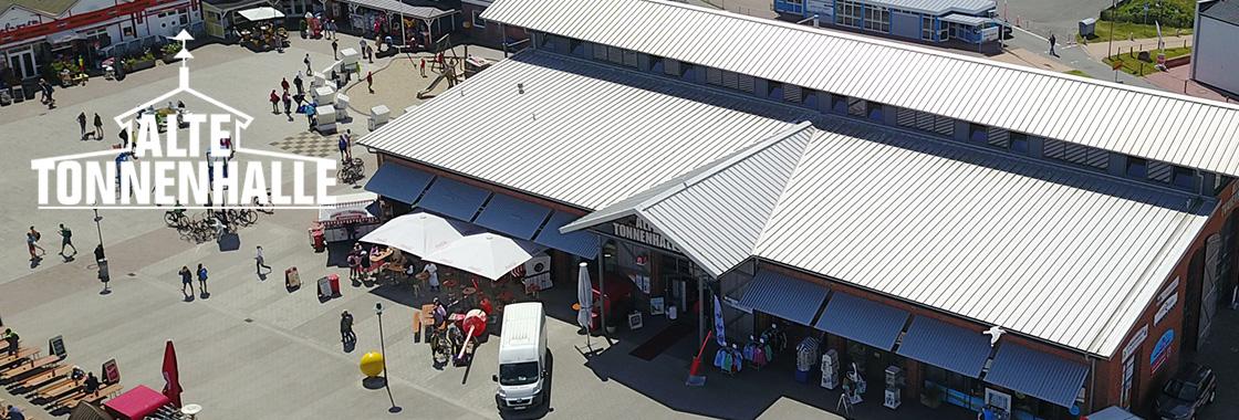 alte-tonnenhalle-slider-2017-startseite